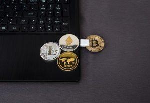 Vehikel für Spekulationen laut Bitcoin Trader